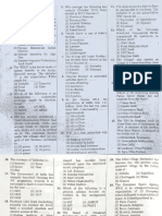 RBI Grade B officer exam 22.11.2015 question paper  Part 1 GA, English.pdf