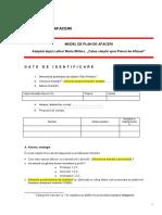 Planul de afaceri.pdf