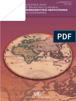 1. global prevalence and incidence of selected.pdf