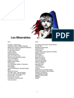 《悲惨世界》歌词.pdf