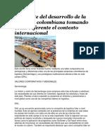 CONTEXTO INTERNACIONAL.docx