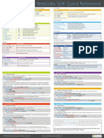 Azure WebJobs SDK Cheat Sheet 2014.pdf