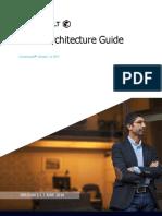 commvault-cloud-architecture-guide-for-azure.pdf