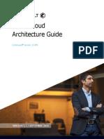CloudArchitectureGuidev11.pdf