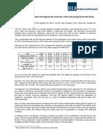 VAT_Romania_1April.pdf