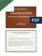 diferentiator validare.pdf