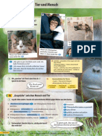 978-3-19-001825-3_Muster_1.pdf