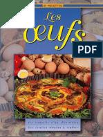 50_recettes-les_oeufs_2.pdf