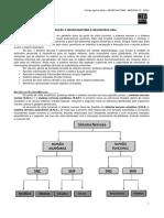 NEUROANATOMIA 01 - Introdução à Neuroanatomia e Neurofisiologia (2012).pdf