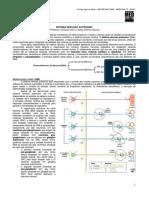 NEUROANATOMIA 19 - Sistema Nervoso Autônomo (2012).pdf