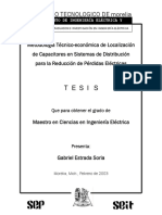 186296551-Metodologia-Economica-Ubicacion-Bco-Condensadores.pdf
