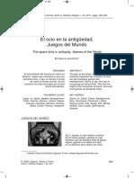 1869-4716-1-PB.pdf