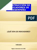 INDICADORES_PPR_2016 (1)