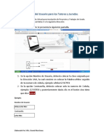Manual Aula Virtual Tutores-jurados