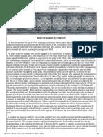 Wilcox & White Co.pdf