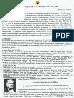 Breve_historia_da_musica_brasileira.pdf