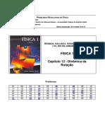 12-dinamica da rotacao.pdf