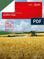 Danfoss Power Solution Product Quick Overview, short version.pdf
