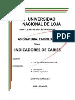 Cariología-1.docx
