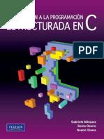 07022015introduccion-a-la-programacion-estructurada-en-c-1ed-marquez.pdf