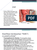 54765102-Fistel-Perianal-2.pptx
