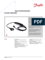 520l0945 Cb Cg150 Can-usb Gateway Ds Feb2014