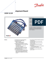 11044043_UDB-12-24 Universal Development Board_DS_Jan2014.pdf