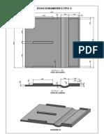 ESTACIONAMIENTO 3 - Hoja1.pdf