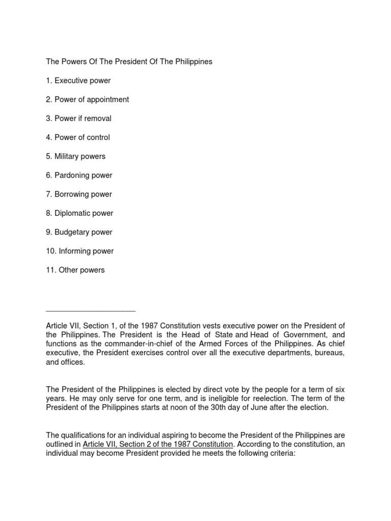 eminent domain in the philippines Eminent domain (united states, philippines), land acquisition (singapore),  compulsory purchase resumption (hong kong, uganda), resumption/compulsory .
