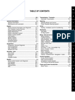 314793863-Suzuki-Xl7-Grand-Vitara-Xl-7-Jc636-2007-2009-en-Es-Info-pdf.pdf