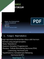 A_KULIAH-ReprodMei2014(1).ppt