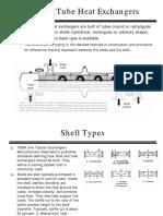 shellandtube_lecture2.pdf