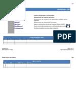 Metricas de Qualidade - Metodologia PMO