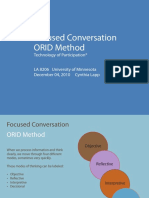 ORID_In detail.pdf
