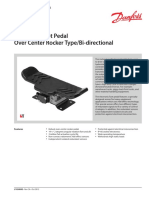 l1024042_CA_Electronic Foot Pedal_DS_Oct2013.pdf