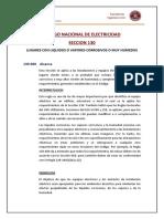 TRABAJO INST. ELECTRICAS.docx