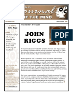 JournaloftheMindV1Issue2