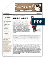 JournaloftheMindV1Issue1