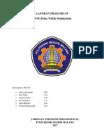 LAPORAN PRAKTIKUM PWM fix.docx