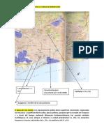 26-Plano de Barcelona.pdf
