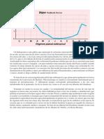 comentario hidrograma río Zújar.pdf