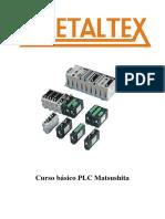 Apostila_CLP_FPWinGR_Basico_Portugues.pdf