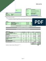 Mr Lopes-plancher.pdf