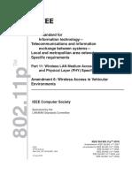 ieee p802.11p_STANDARD.pdf