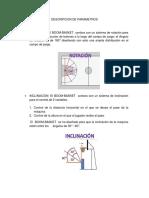 DESCRPCION DE PARAMETROS.docx