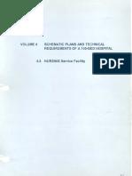 Volume 4.4 Nursing Service Facility.pdf