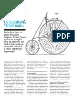 IF6+p73+Pensamiento+Hernán+Thomas