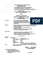 contoh-sk-tutor-paket-c.docx