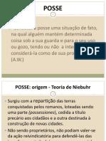 DA POSSE 1 (2)