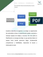 Administración de la Seguridad 2.pdf